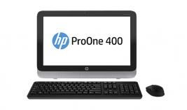 HP ProOne 400 G1 19.5-inch All-in-One_2
