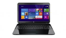 HP Notebook 250 G3_3