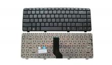 HP Original Keyboard - Compaq 6720s